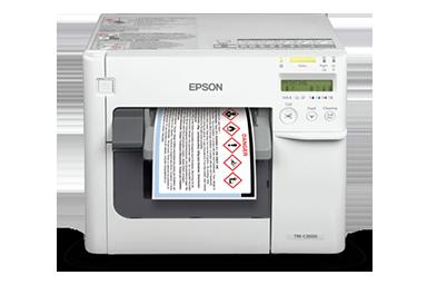 Printers   Support   Epson Vietnam